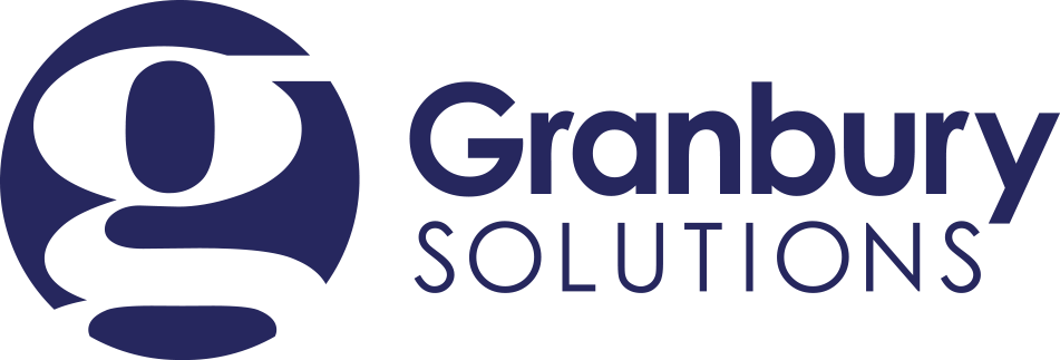 granbury_logo_transparent